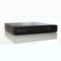 VHVR-6108L Видеорегистратор