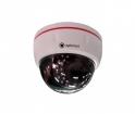 Optimus IP-E021.3(2.8-12)P IP-камера