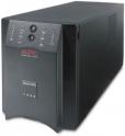 ИБП APC Smart 1000VA w/PowerChute+
