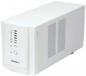 ИБП IPPON Smart Power PRO 1000