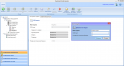 Модуль SMS и Email оповещения
