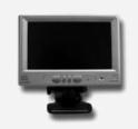 Монитор LTV-MCL-7020
