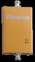 РЕПИТЕР PICOCELL E900SXB