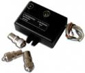 Модулятор Себокс МТЦ-1