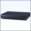 UD-H04L(R04LB) Видеорегистратор 4 кан.