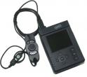 Видеорегистратор SNR-DVR-DPVR200
