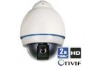 Видеокамера IP (PTZ) цветная SNR-CI-DP2.0INT30I