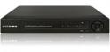 Cyfron Hybrid DVR DV1660D Видеорегистратор