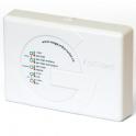 Контроллер СКУД ACS-102-CE-S