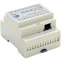 Контроллер СКУД ACS-103-CE-DIN