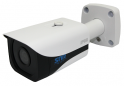 Видеокамера IP цветная SNR-CI-DMB3.0I