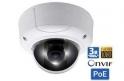 Видеокамера IP цветная  SNR-CI-DD3.0