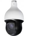 Видеокамера IP (PTZ) цветная SNR-CI-DP2.0E30I