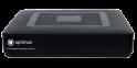 Optimus DVR-2008E Цифровой гибридный видеорегистратор