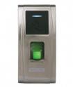 Биометрический контроллер доступа С2000-BIOAccess-MA300
