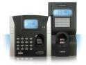 Биометрические контроллеры доступа С2000-BiOAccess-F4, С2000-BiO