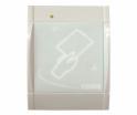 Считыватель бесконтактный настольный Proxy-USB-МА