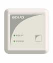Контроллер управления доступом со встроенным бесконтактным считы