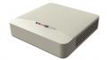 NOVICAM PRO AR1908 Цифровые видеорегистраторы 8 каналов