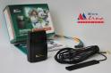 Проводная GSM сигнализация Mega SX-150