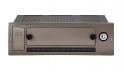 Автомобильный видеорегистратор RVi-RM04E (3G / GPS+GLONASS)
