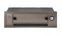 Автомобильный видеорегистратор RVi-RM04G (3G / GPS+GLONASS / Wi-