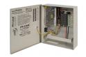 Профессиональный  блок  питания PV-Link PV-DC5A+