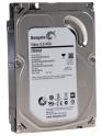 Жесткий диск Seagate Video ST2000VM003