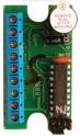 Контроллер Z-5R 5000