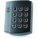 Считыватель Matrix-IV EH Keys (с клавиатурой)